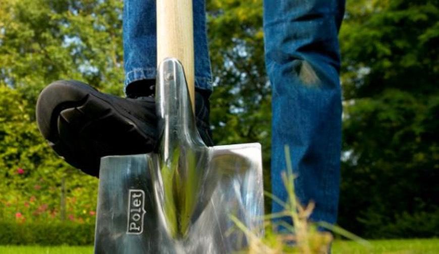 Outillage de jardin, Mecafor Verts Loisirs à Soissons - Aisne